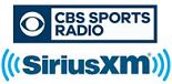 CBS Sports Radio SiriusXM