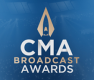 CMA Broadcast Awards