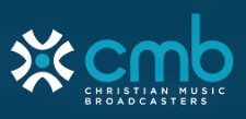 Christian Music Broadcasters