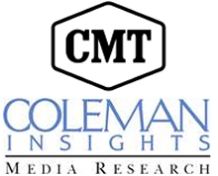 CMT and Coleman Insights