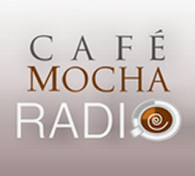 Cafe Mocha Radio