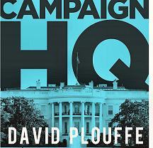 Campaign HQ