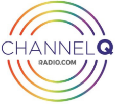Channel Q