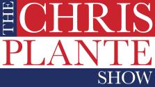 The Chris Plante Show