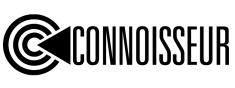 Connoisseur Media