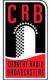 Country Radio Broadcasters