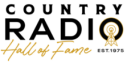 Friday Deadline for Country Radio HoF Nominations
