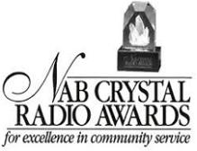 Crystal Radio Awards