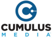 Cumulus to Move Three Indy Stations, No Changes for Now