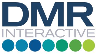 DMR/Interactive
