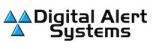 Digital Alert Systems