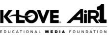 Educational Media Foundation