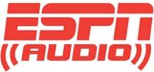 ESPN Audio