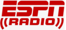ESPN Radio's Weekday TV Simulcasts Now Have One Home