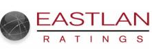 Eastlan Ratings