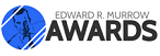 Regional Edward R. Murrow Awards