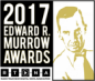 RTDNA Announces 2017 Natl. Murrow Awards Winners