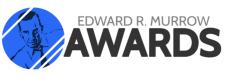 Regional Edward R. Murrow Awards