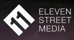 Eleven Street Media