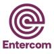 Entercom Q4 Same Station Net Revenues Rise 4%, Posts Loss