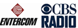 CBS Launches Exchange Offer in Entercom Merger