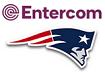 Entercom and New England Patroits