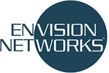 Envision Networks