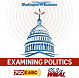 Examining Politics