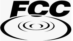 Federal Communications System