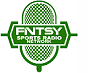 FNTSY Sports Radio Available to Broadcast Outlets