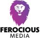 Ferocious Media