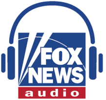 FOX News Audio