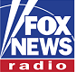 FOX News Radio Reveals New Weekday Talk Lineup