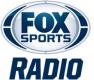 FOX Sports Radio Unveils Spring/Summer Weekend Lineup