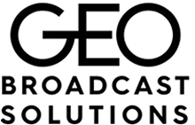 GEO Broadcast Solutions
