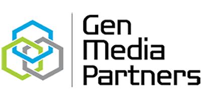 Gen Media Partners