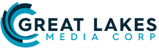 Great Lakes Media