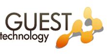 Guest Technology