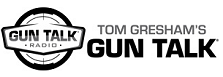 Tom Gresham's Gun Talk