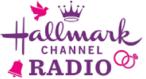 Hallmark Channel Radio