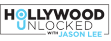 Hollywood Unlocked with Jason Lee