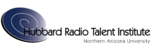 Hubbard Radio Talent Institute