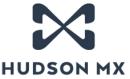 Hudson MX