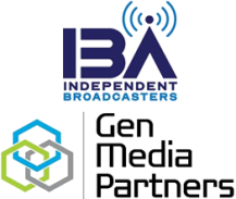Independent Broadcasters Association and Gen Media Partners