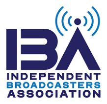 The Independent Broadcasters Association