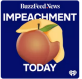 Impeachment Today