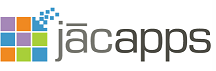 jacapps