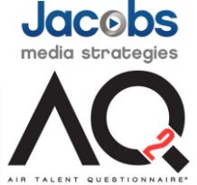 Jacobs Media AQ2