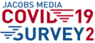 Jacobs Media COVID19 Survey