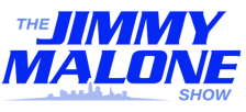The Jimmy Malone Show
